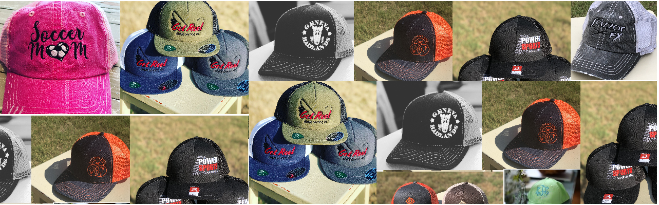 hat-collage.png
