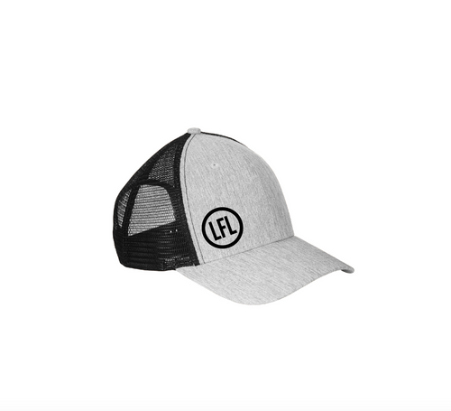 879fc1782 Shop All - Live Fit Legacy - Live Fit Legacy Hats - Modern Buffalo ...