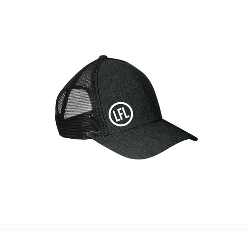 e209893cd7a Shop All - Live Fit Legacy - Live Fit Legacy Hats - Modern Buffalo ...