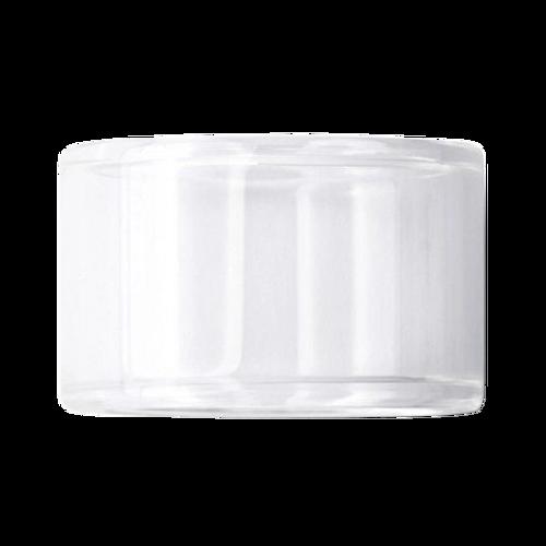 Aspire Odan Replacement Glass 7ml