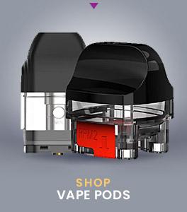 Shop Vape Pods
