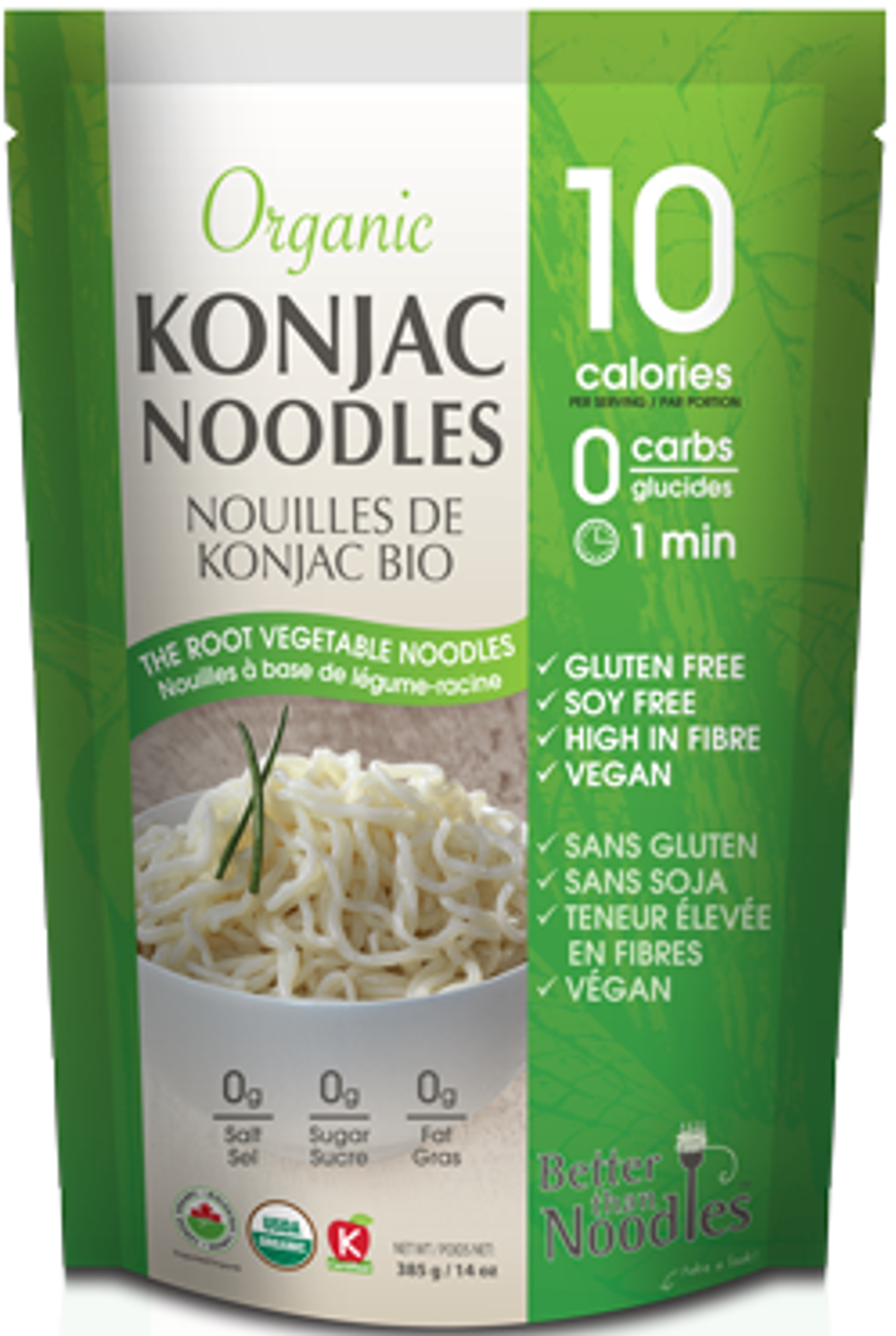 Grocery - Food - Pasta - Page 1 - Noah's Natural Foods