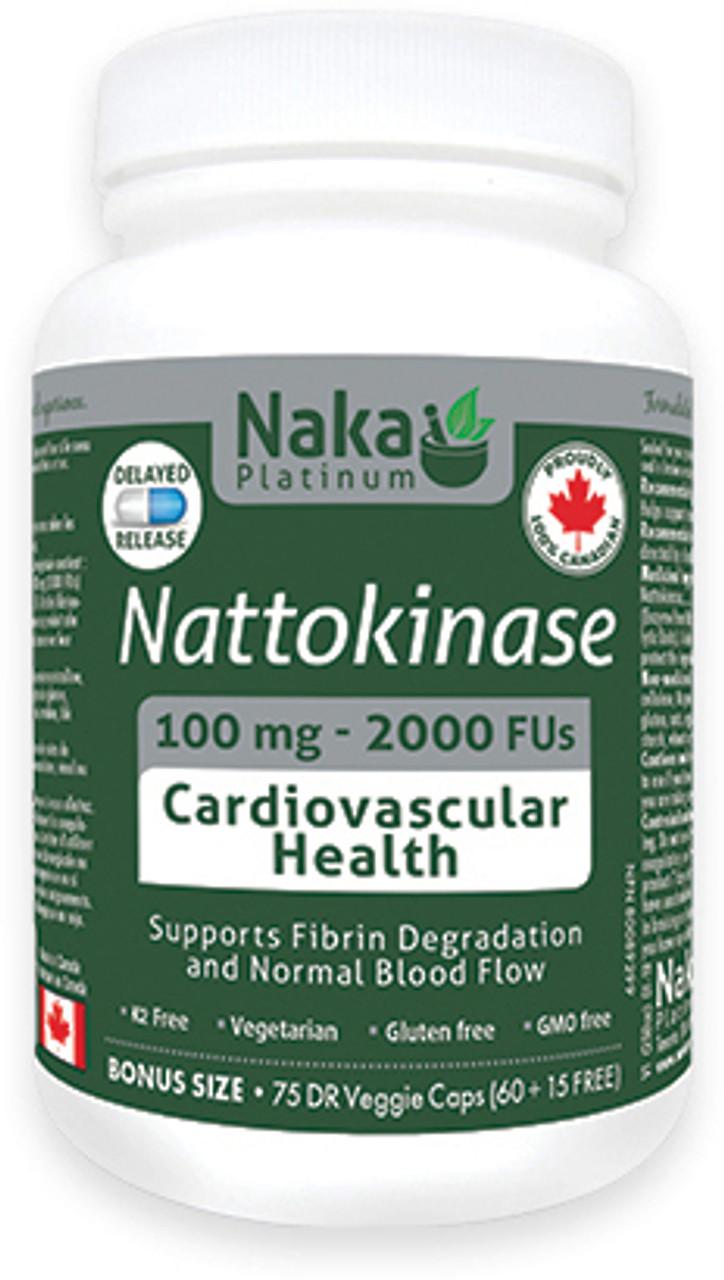Health Supplements | Health Stores | Health Shop - Noah's Natural Foods