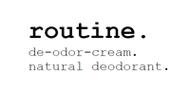 Routine Inc.