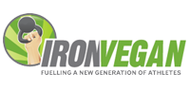 Iron Vegan