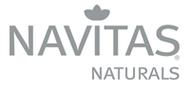 Navitas Naturals