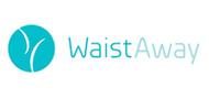 WaistAway