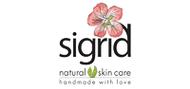 Sigrid Naturals