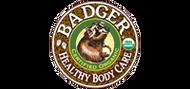Badger Balms