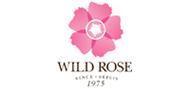 Wild Rose Herbal