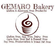 Gemaro Bakery