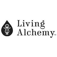 Living Alchemy