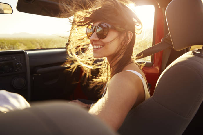 Supplement your Adventures! A Guide to Wellness on the Road.