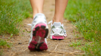 Why Walking is the Best Exercise