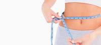 Three Simple Steps to Fat Loss