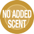 badger-unscented-fragrance-free-icon.png