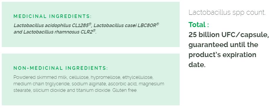 biokreg-ingredients.png