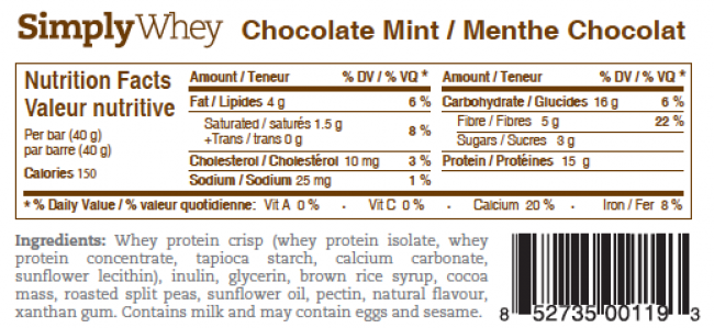 canada-chocolate-mint-whey-nutritional-chart.png