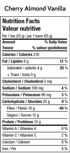 cherryalmond-bars-nutritionalchart-can.jpg