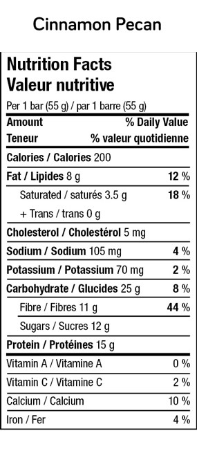 cinnamonpecan-bars-nutritionalchart.jpg