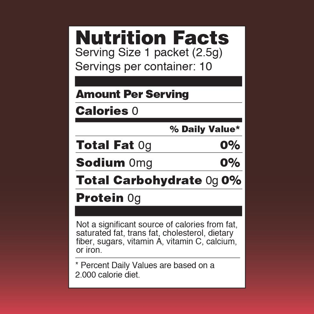 cordycepscoffeenutrition.jpg