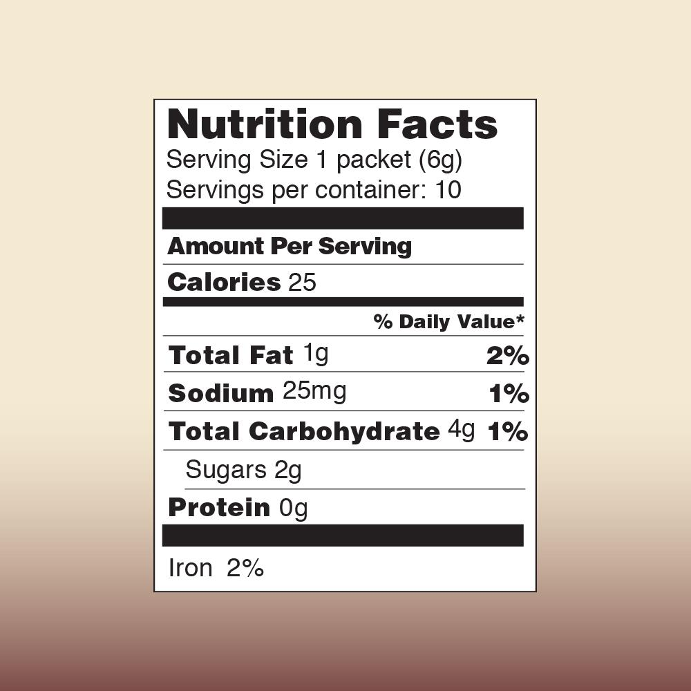 cordycepshc-nutrition.jpg