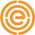ewg-skin-deep-logo-icon.png