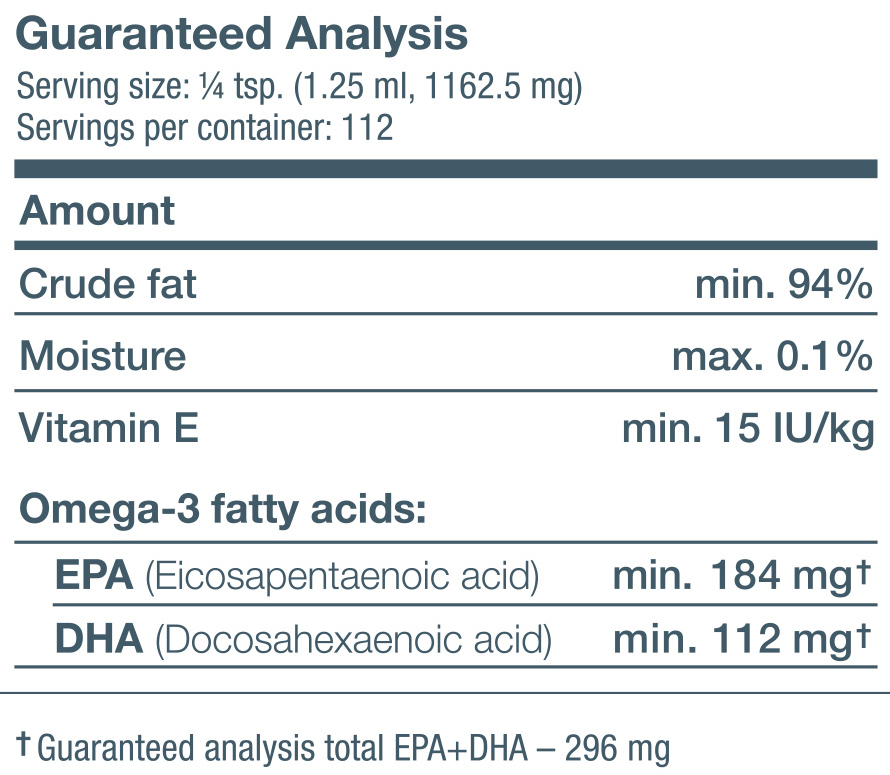 feline-supplement-facts-tables-na-17may13.jpg