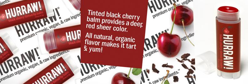 hurraw-flavorpages-blackcherry-web.jpg