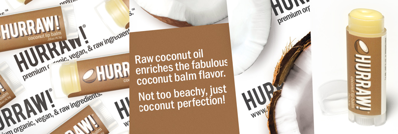 hurraw-flavorpages-coconut-web.jpg