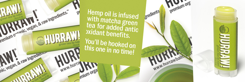 hurraw-flavorpages-greentea-web.jpg