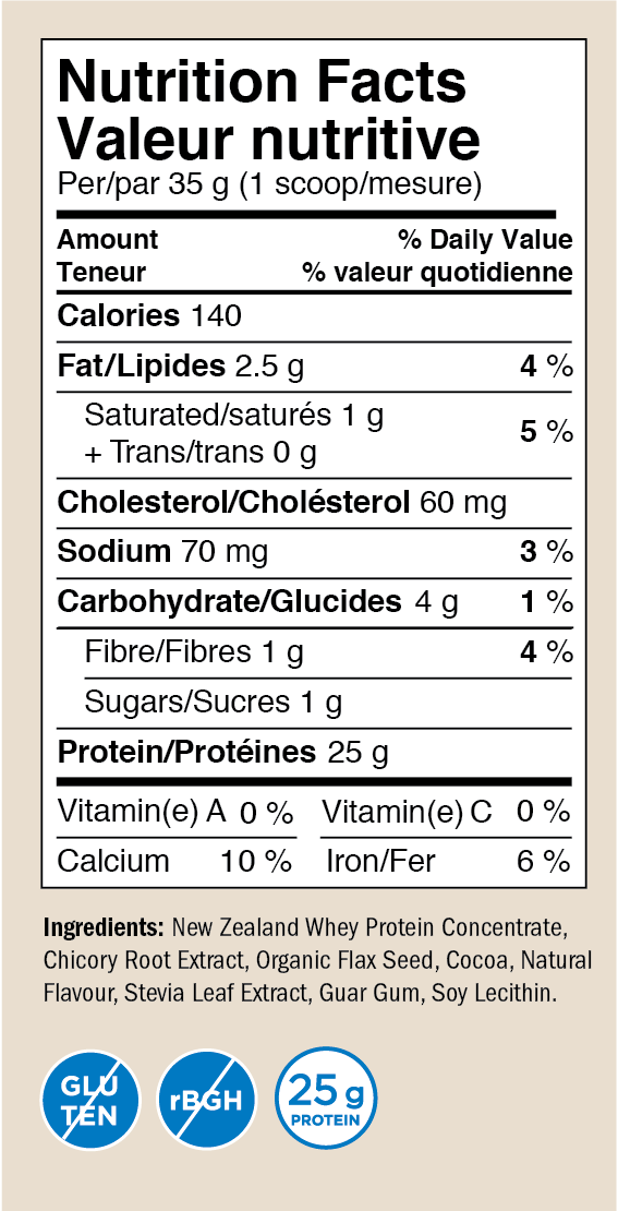whey-chocolate-nutrition.png