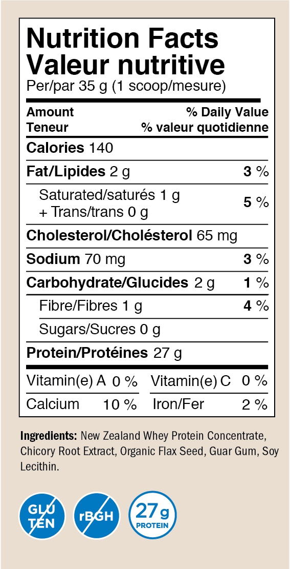 whey-unflavoured-nutrition.png