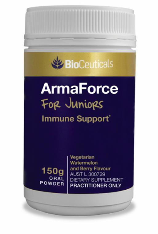 Bioceuticals Armaforce for junior