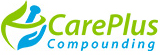 CarePlus Compounding