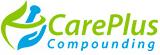 CarePlus Compounding