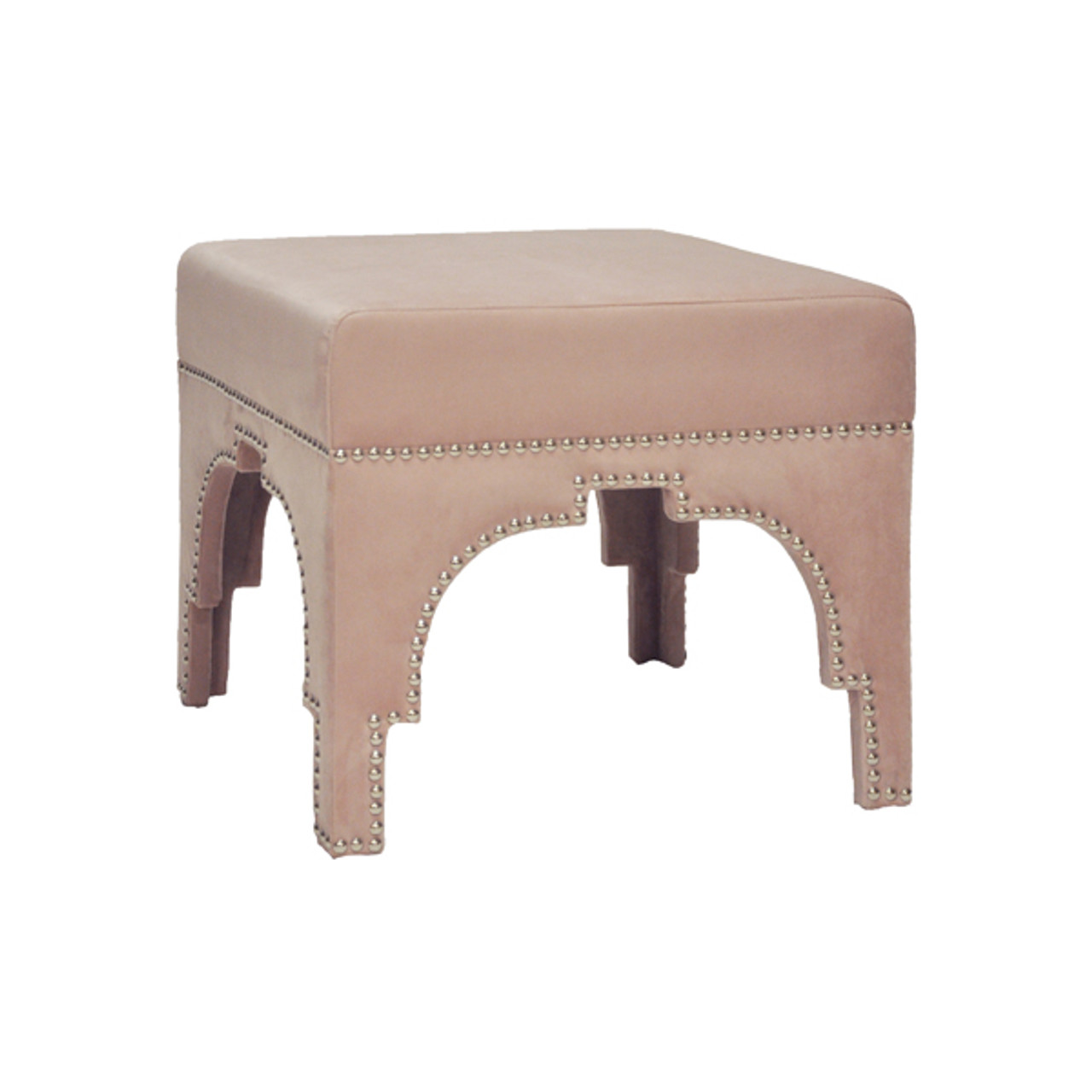 Searching for a Small Console Table for Bedroom? Browse the Premium Selection at Worlds Away