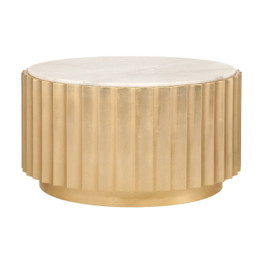 Side Table Opruiming.Buy Wooden Coffee Tables Large Small Coffee Tables For Sale