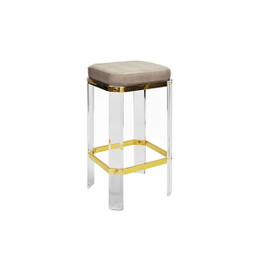 Fabulous Collection Seating Barstools Counterstools Page 1 Machost Co Dining Chair Design Ideas Machostcouk