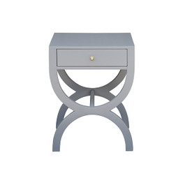 Buy Black Gold Round Side Table Modern White Small Side Tables