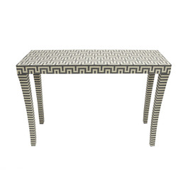 Miraculous Buy Console Table Online Wholesale White Console Table For Download Free Architecture Designs Scobabritishbridgeorg