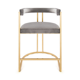 Enjoyable Collection Seating Barstools Counterstools Page 1 Machost Co Dining Chair Design Ideas Machostcouk