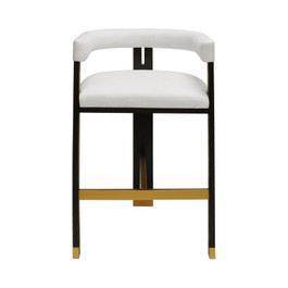 Enjoyable Collection Seating Barstools Counterstools Page 1 Gmtry Best Dining Table And Chair Ideas Images Gmtryco