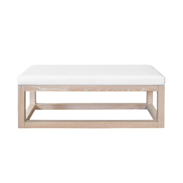 KENNETH CO BENCH
