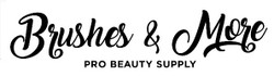 Brushes & More Beauty Supply