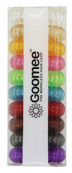 Goomee - Jelly 10 pk