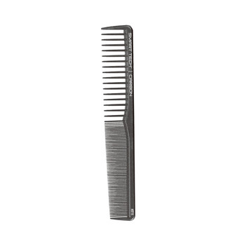 Smart Tech Carbon Wide Cutting Comb