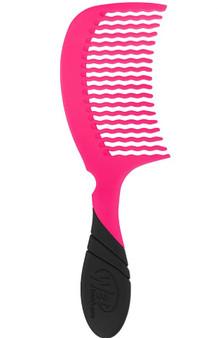 The Wet Comb - Pink