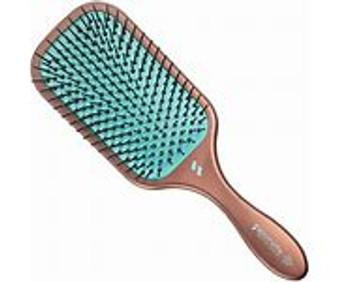 Ion Fusion Paddle Brush