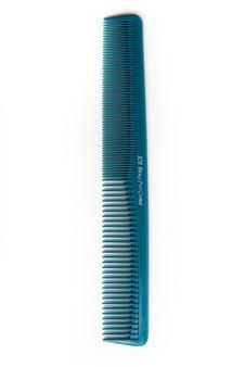 Beuy Pro Comb bp101